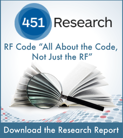 Downlaod this 451 Research Report