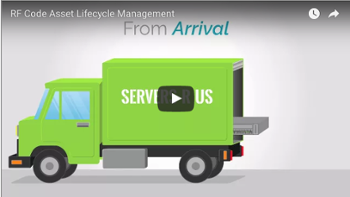 Watch this Asset Lifecycle Management Animation