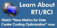 Learn about RTI and RCI