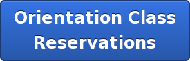 Orientation Class Reservations