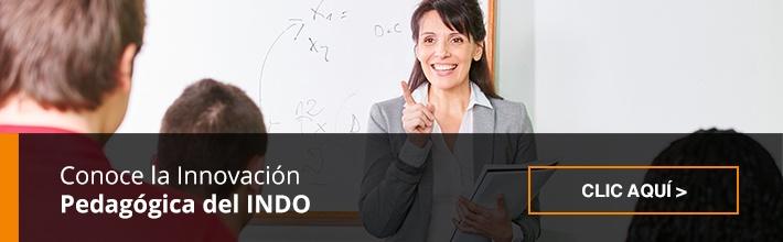 Innovacion-pedagogica-indoamericano