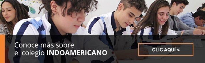 Colegio-Indoamericano-mejor-prepa-tlalnepantla