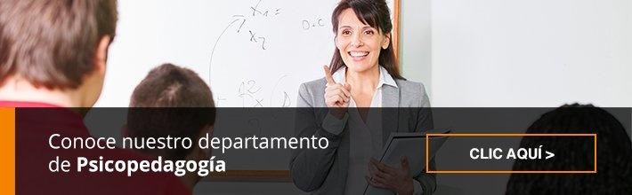 departamento-psicopedagogia-indoamericano