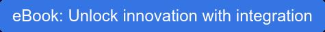 Read our eBook on unlocking innovation