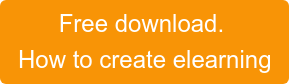 CREATE GUIDE. Free download. How to create elearning