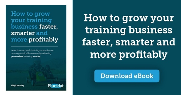 training provider ebook 2