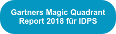 Gartners Magic Quadrant Report 2018 für IDPS