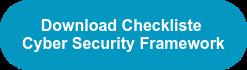 Download Checkliste  Cyber Security Framework