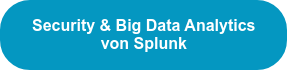 Security & Big Data Analytics von Splunk