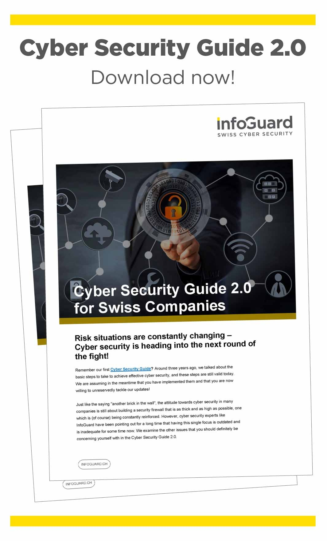 infoguard-cyber-security-guide-2