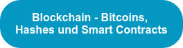 Blockchain - Bitcoins,  Hashes undSmart Contracts