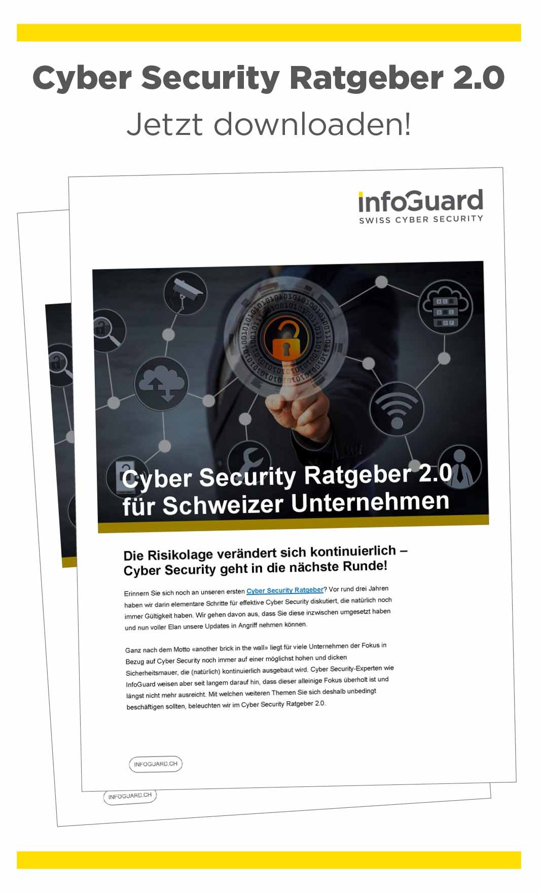infoguard-cyber-security-ratgeber-2