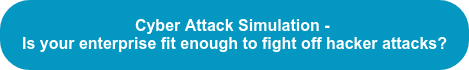 Cyber Attack Simulation -  Is your enterprise fit enough to fight off hacker attacks?