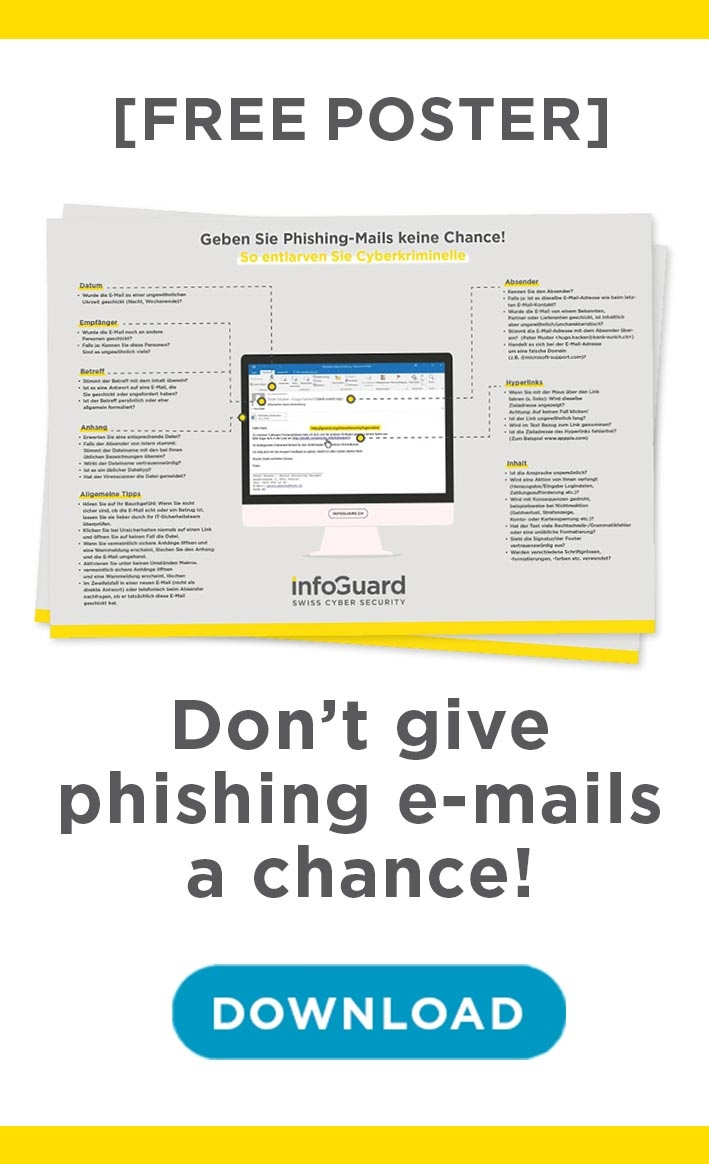 infoguard-cyber-security-phishing-poster-en
