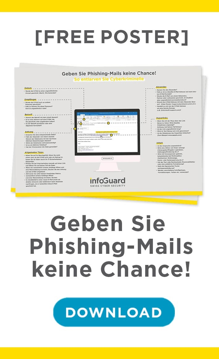 infoguard-cyber-security-phishing-poster