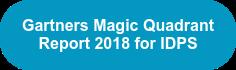 Gartners Magic Quadrant Report 2018 for IDPS
