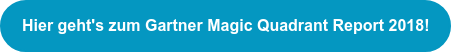 Hier geht's zum Gartner Magic Quadrant Report 2018!