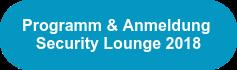 Programm & Anmeldung  Security Lounge 2018