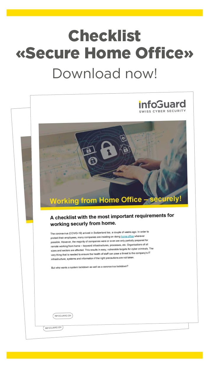infoguard-checklist-secure-home-office-download