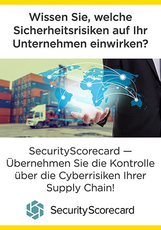 infoguard-securityscorecard-cyber-supply-chain-risk-management