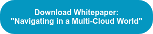 "Download Whitepaper: ""Navigating in a Multi-Cloud World"""