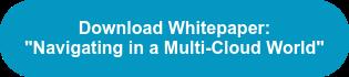 "Download Whitepaper: ""Navigating in a Multi-Cloud World"""