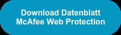 Download Datenblatt McAfee Web Protection