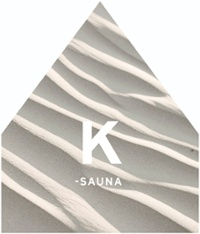 Lataa Sauna K-esite