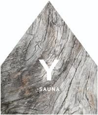 Lataa Sauna Y-esite