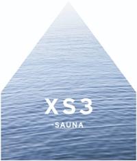 Lataa Sauna XS3-esite