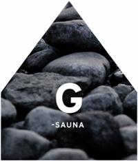 Lataa Sauna G-esite