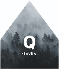 Lataa Sauna Q-esite