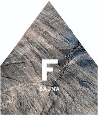 Lataa Sauna F-esite