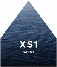 Lataa Sauna XS1-esite