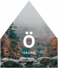 Lataa Sauna Ö-esite