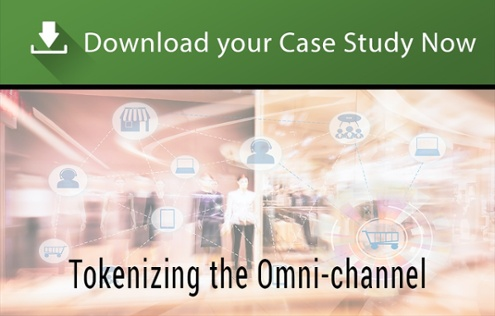 Download Omni-channel Tokenization White Paper