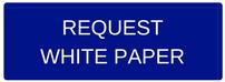 Request_WhitePaper_CDB_Labeling_2019