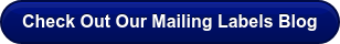 Check Out Our Mailing Labels Blog