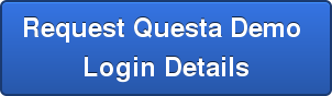 Request Questa Demo  Login Details