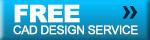 Free CAD Design Service