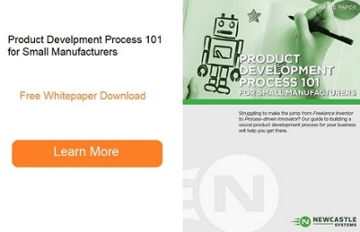 Product-Development-Process-101-White-Paper-cta
