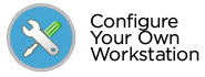 configure your workstation