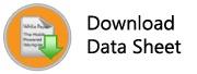 retail cart datasheet