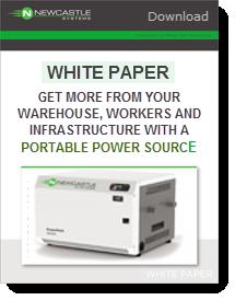 Portable PowerPack Whitepaper