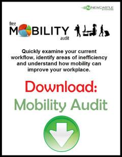 Mobility Audit