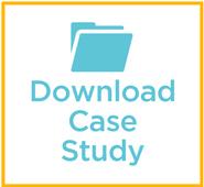 Symphony OCR Case Study (HKM)
