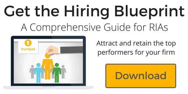 Get the comprehensive hiring blueprint