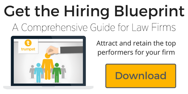 Get the comprehensive hiring blueprint