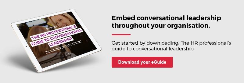 Download eGuide
