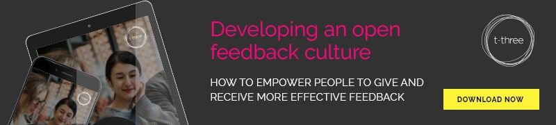 Power of Feedback